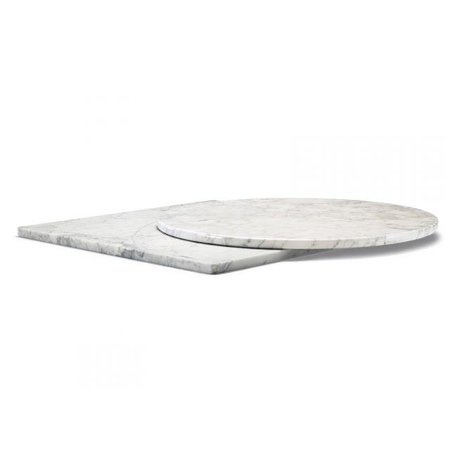 veranda-se-marmorskiva-20mm-pedrali-raka-runda_650x650