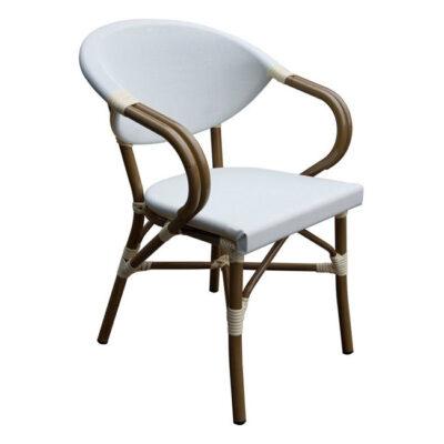 veranda-se-paris2-stol-aluminium-vit_650x650