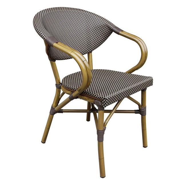 veranda.se-paris2-stol-koppar-svart_650x650