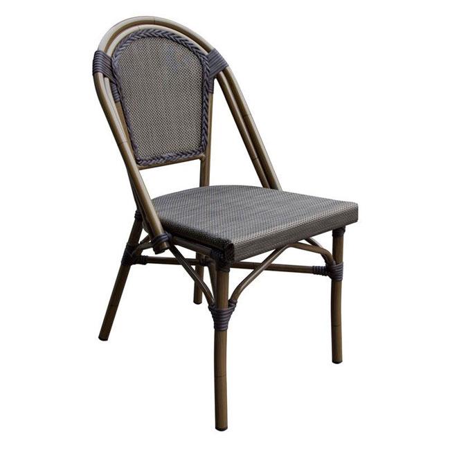 veranda-se-paris4-cafe-stol-aluminium-brons-svart_650x650