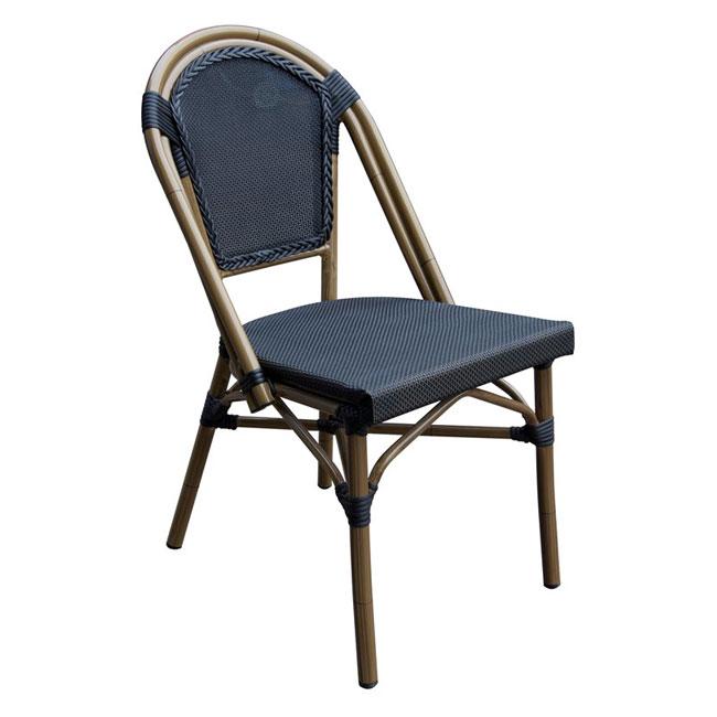 veranda-se-paris4-cafe-stol-aluminium-svart_650x650