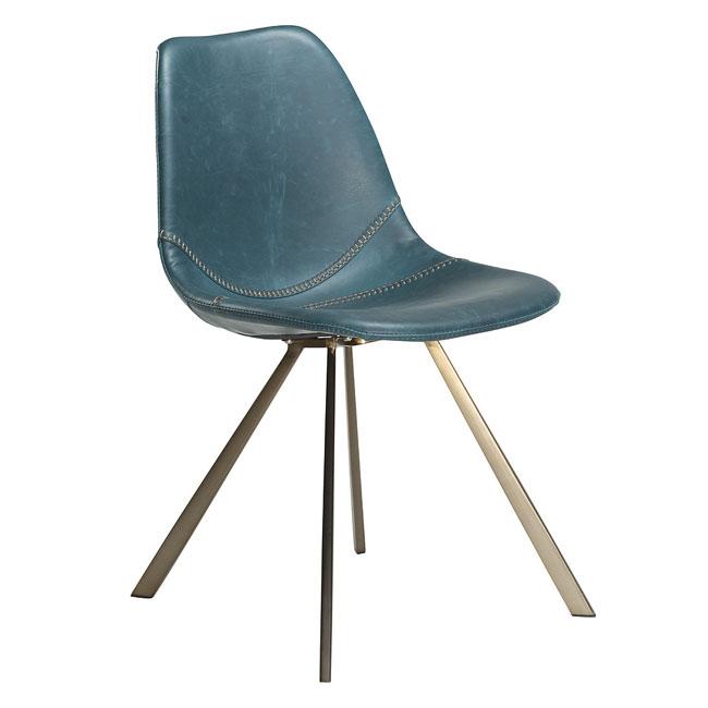 veranda.se-pitch-stol-blatt-konstlader-metall_w650x650