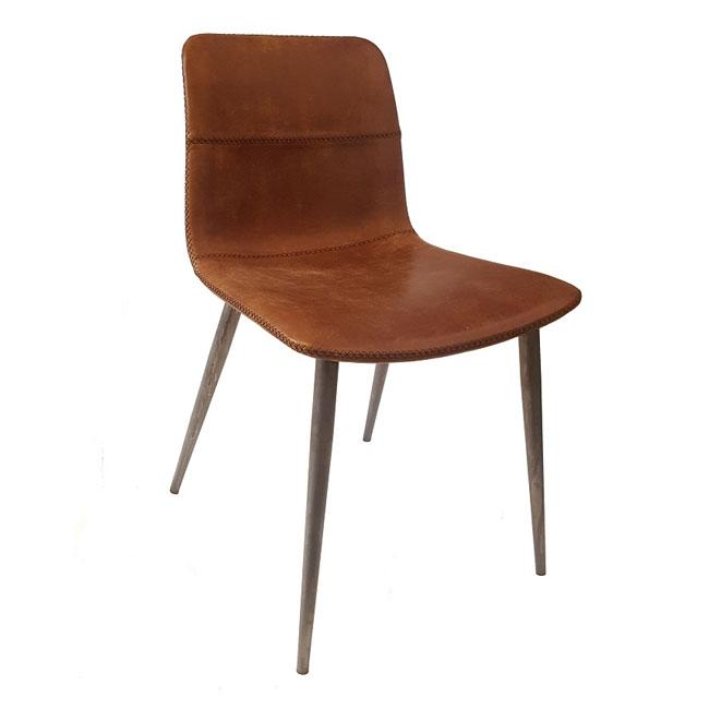 veranda-se-stol-lc-emma-v-idc-model_650x650