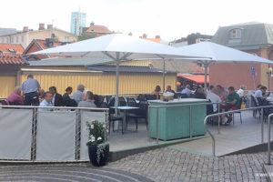 Café-Bianchi-Caravita-Big-Ben-parasoller_w940x400