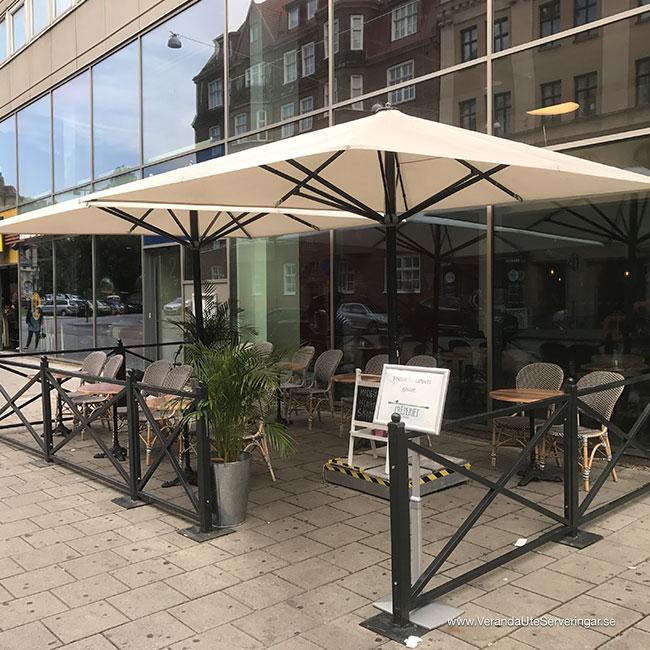 Creperiet-glatz-parasoller-2_w940x400