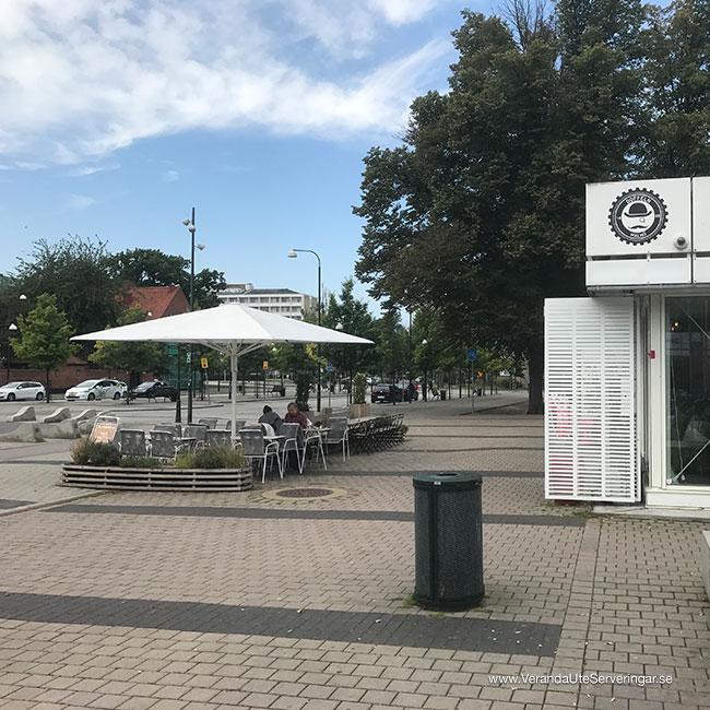 DoffeIn-Triangeln-Malmö-3_w650x650