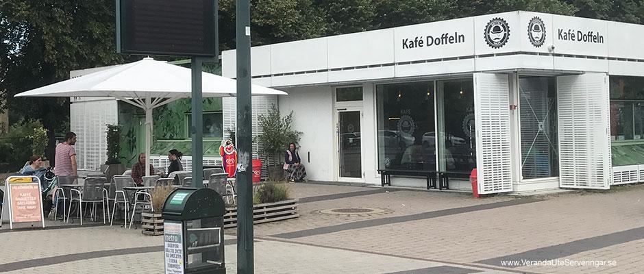 DoffeIn-Triangeln-Malmö_w940x400
