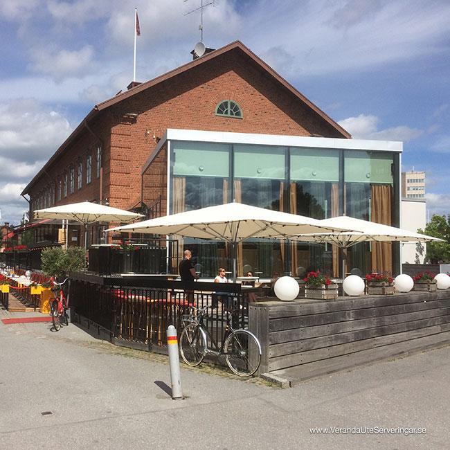 Kajplats-9-Vasterås-Glatz-Fortello-4_w650x650