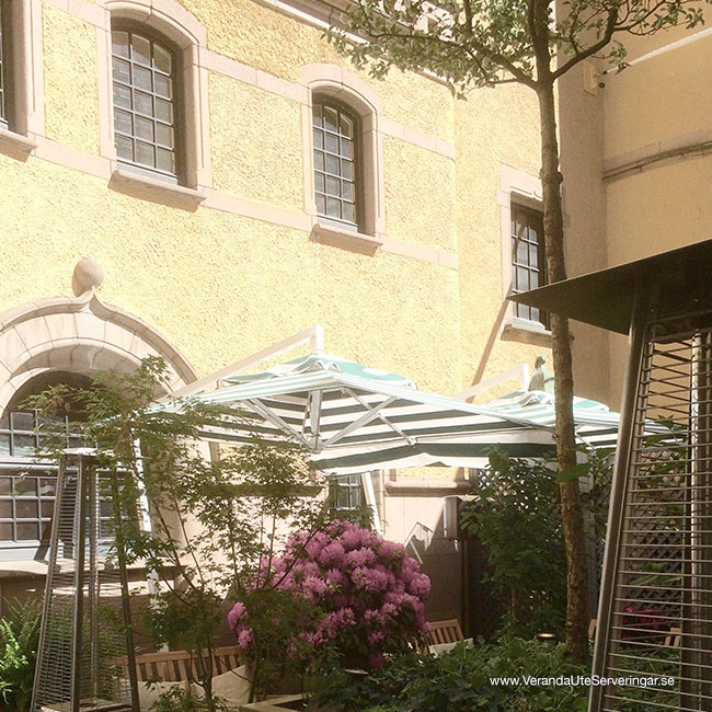 Kunder-Hallwyiska-palatset-caravita-parasoller-2_w940x400