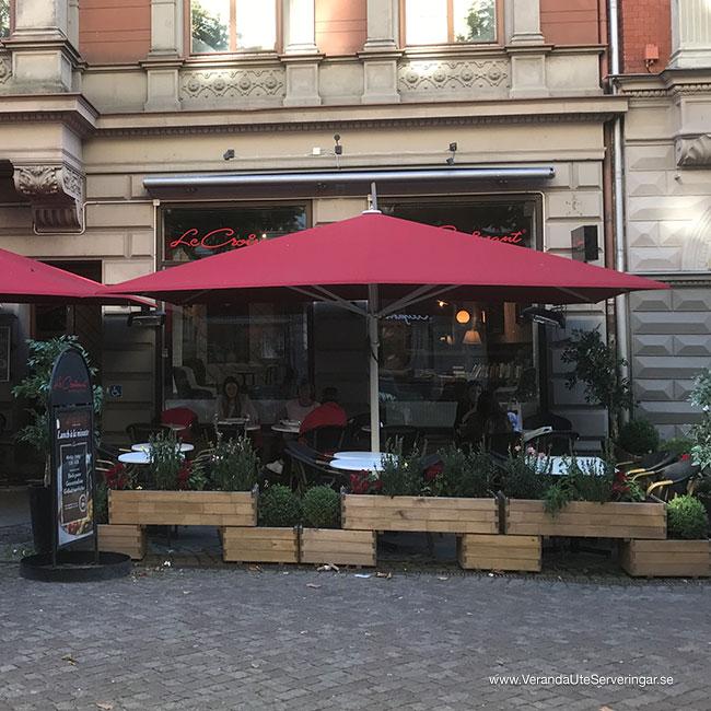 LeCroissant-Malmö-Glatz-parasoller-2_w650x650