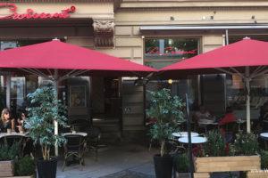 LeCroissant-Malmö-Glatz-parasoller_w940x400