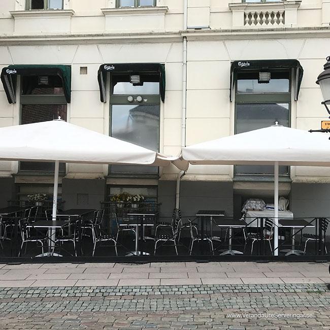 Loong-Shing-Ystad-Big-Ben-parasoller-Caravita_w650x650