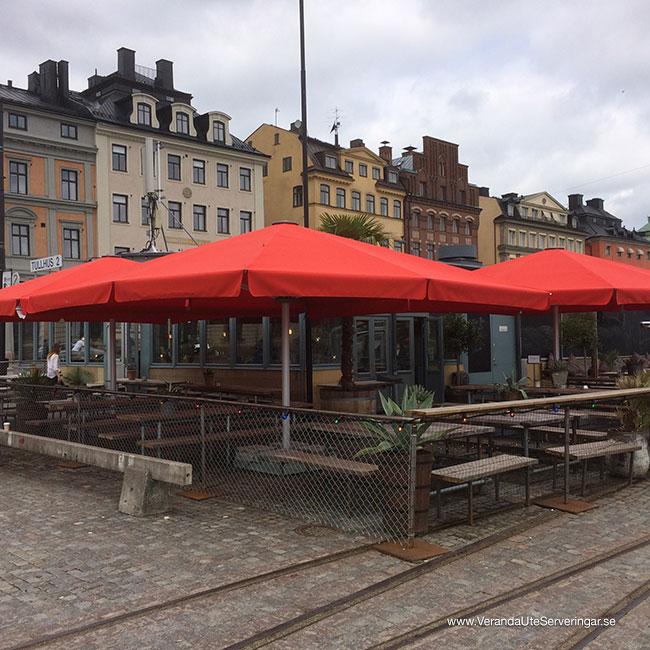 Missbehave-Bar-Stockholm-Glatz-parasoll+LED+värmare-3_w650x650