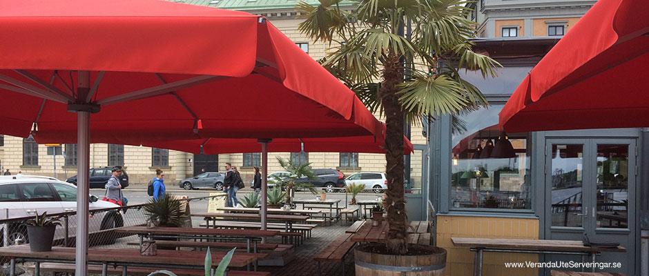 Missbehave-Bar-Stockholm-Glatz-parasoll+LED+värmare_w940x400