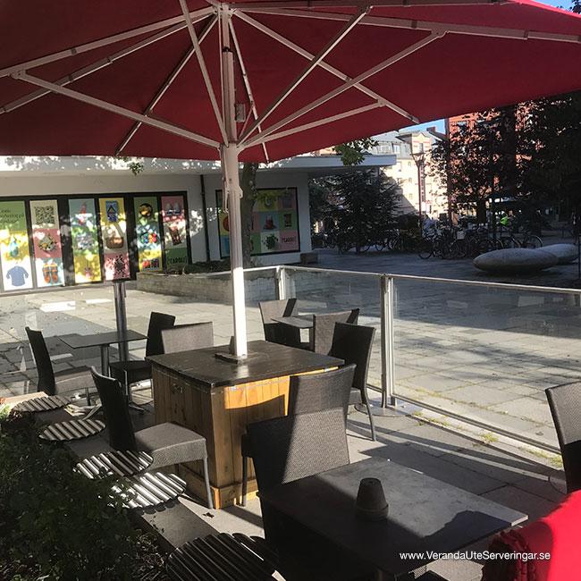 Ricemarket-Glatz-parasoll-Castello-3_w650x650