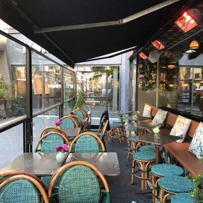 VerandaUteservering.se-Klang-Market-Svalson-glasinramning_w650x650