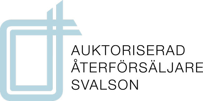 svalson-auk-aterfors2_w650x324