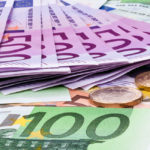 veranda.se-Finansiering-euros_650x650