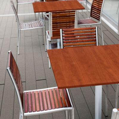 veranda.se-Werzalit-bosco_650x650