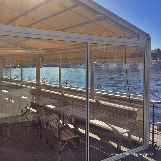 Kunder-Ångbåtsbryggan-Inglasning-väderskydd-10_w650x650