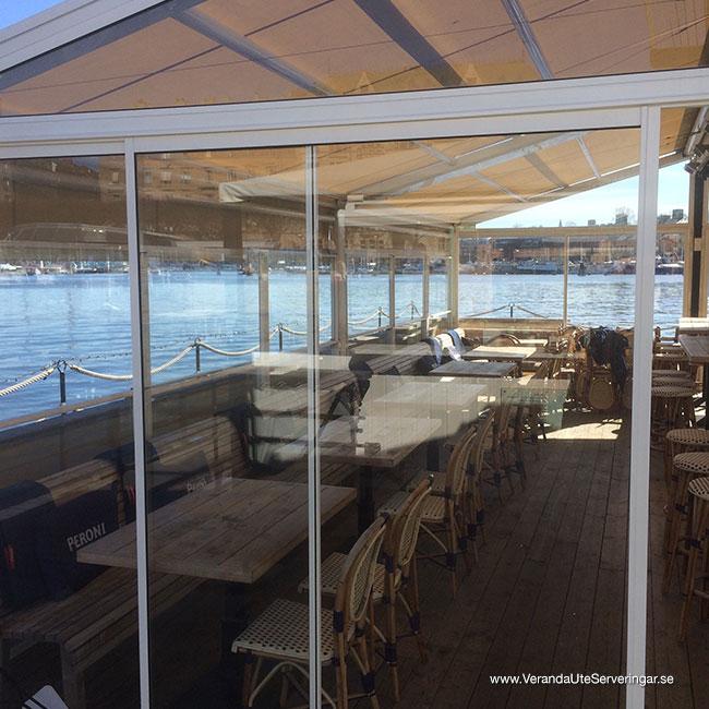 Kunder-Ångbåtsbryggan-Inglasning-väderskydd-11_w650x650