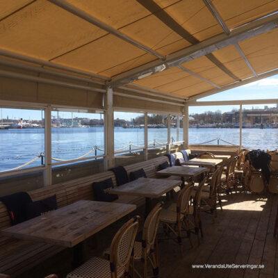 Kunder-Ångbåtsbryggan-Inglasning-väderskydd-2_w650x650