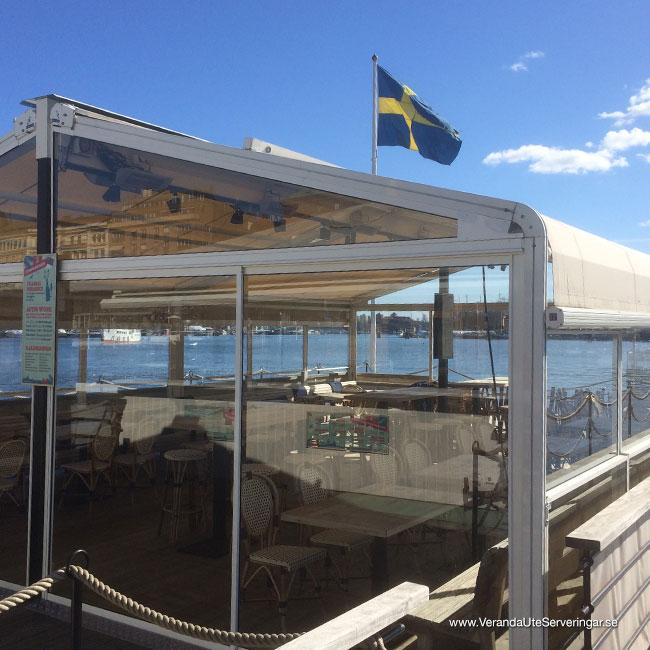 Kunder-Ångbåtsbryggan-Inglasning-väderskydd-3_w650x650