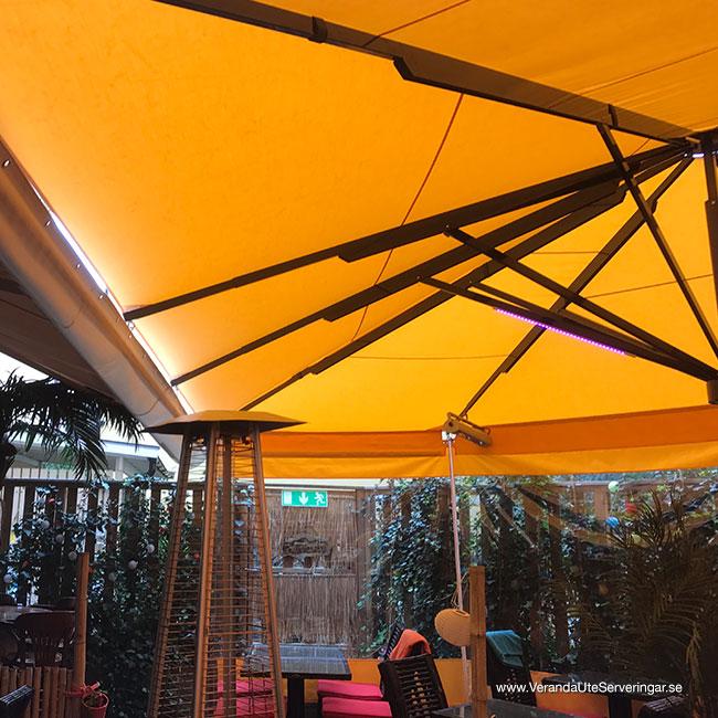 Kunder-Wann-Thai-Stockholm-Special-parasoll-10_w650x650
