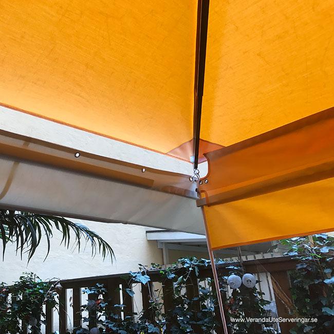 Kunder-Wann-Thai-Stockholm-Special-parasoll-11_w650x650