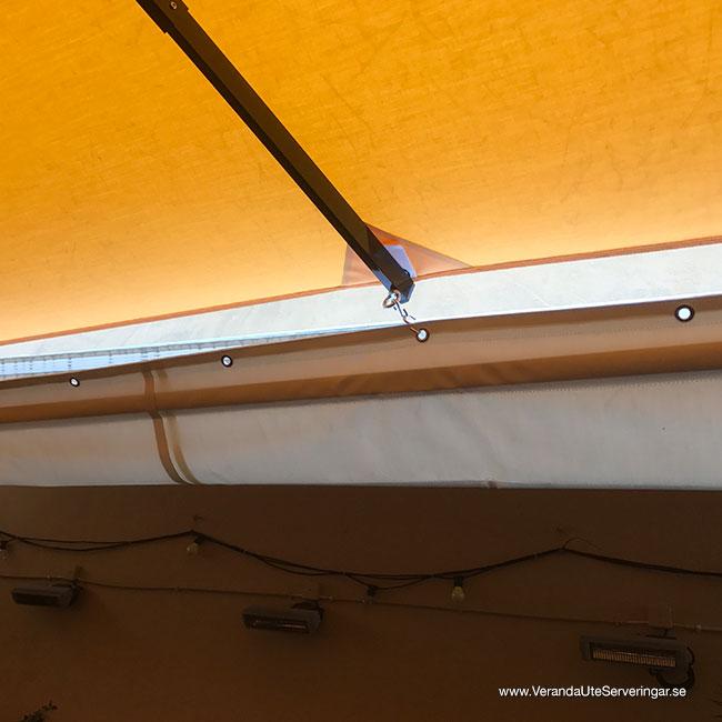 Kunder-Wann-Thai-Stockholm-Special-parasoll-12_w650x650