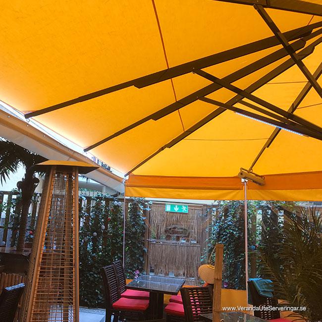 Kunder-Wann-Thai-Stockholm-Special-parasoll-13_w650x650