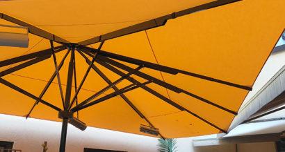 Kunder-Wann-Thai-Stockholm-Special-parasoll-2_w650x650
