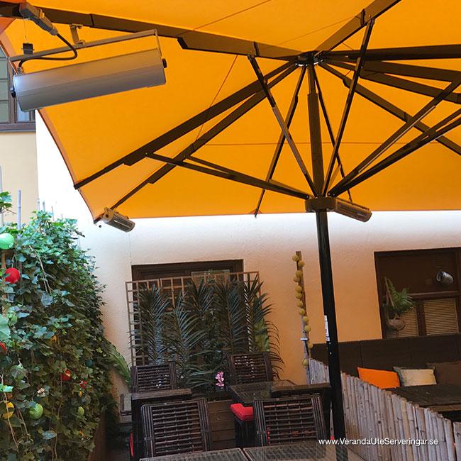 Kunder-Wann-Thai-Stockholm-Special-parasoll-3_w650x650