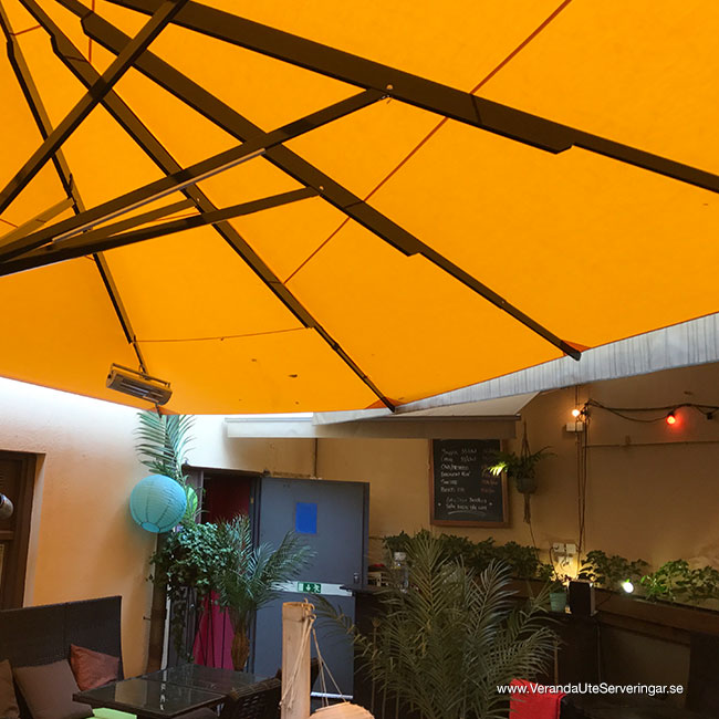 Kunder-Wann-Thai-Stockholm-Special-parasoll-6_w650x650