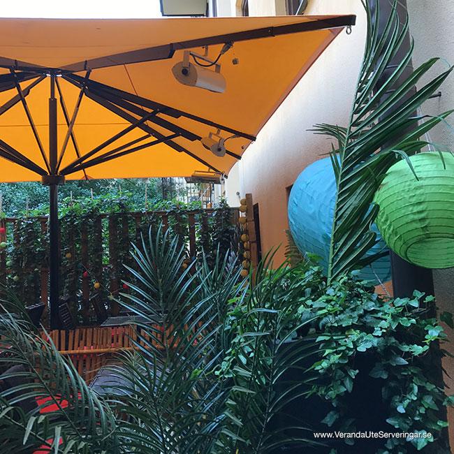 Kunder-Wann-Thai-Stockholm-Special-parasoll-8_w650x650