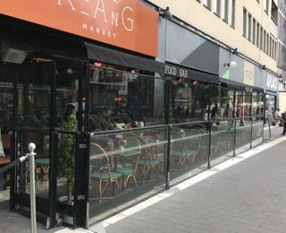VerandaUteservering.se-Klang-Market-Svalson-glasinramning-2_w650x650