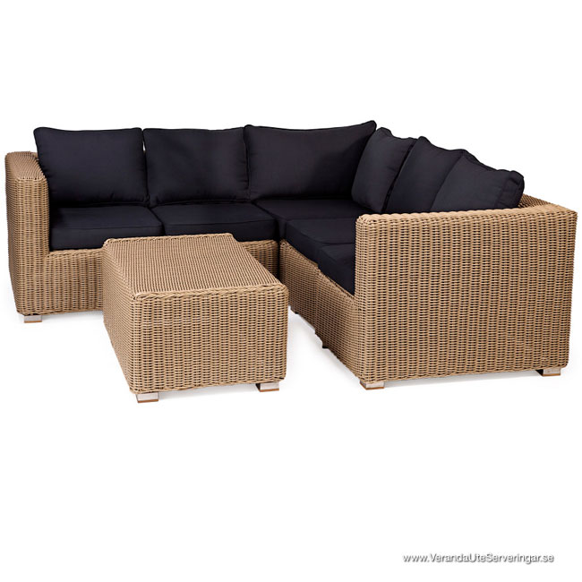 verandauteserveringar.se-SPA-loungemöbler-soffa_w650x650