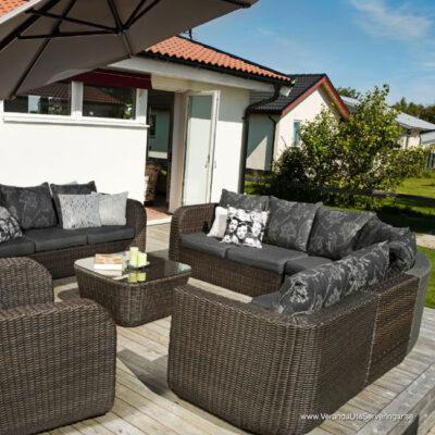verandauteserveringar.se-Uteserveringar-Loungemöbler-ute_w650x650