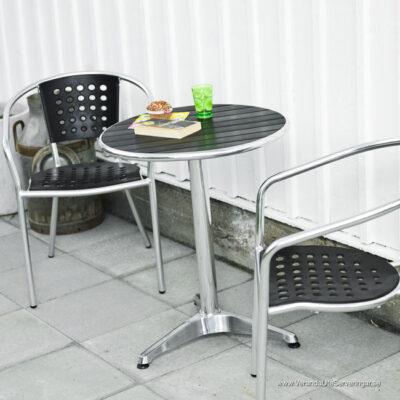 verandauteserveringar.se-Uteserveringar-stolar-ute_w650x650