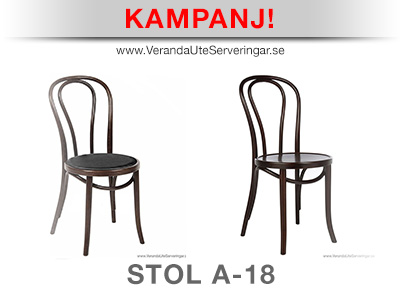 VerandaUteserveringar.se-Kampanj-Stol-A-18_w400x300