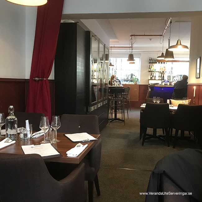veranda.se-VerandaUteserveringar.se-Restaurang-Inne-Lyckliga-Gatan-30-2_w650x650