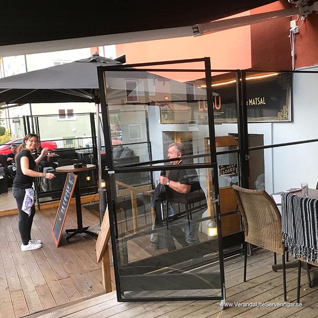 veranda.se-VerandaUteserveringar.se-Restaurang-Inne-Lyckliga-Gatan-30-ute2_w650x650