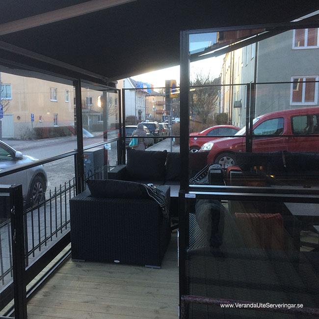 veranda.se-VerandaUteserveringar.se-Restaurang-Inne-Lyckliga-Gatan-30-ute4_w650x650