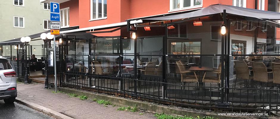 veranda.se-VerandaUteserveringar.se-Restaurang-Inne-Lyckliga-Gatan-30_w940x400