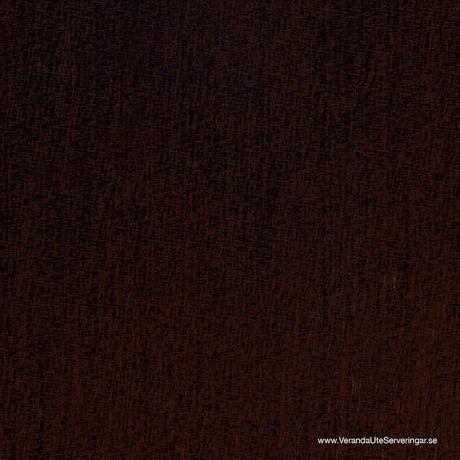 verandauteserveringar.se-Stol-A-18-Michael-Thonet-färg_650x650