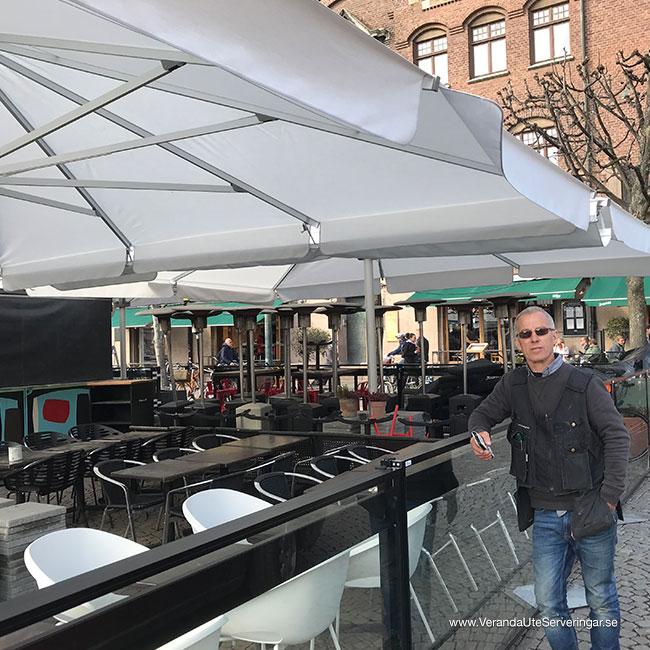 verandauteserveringar-Stortorget-Rest-Lund-1_650x650
