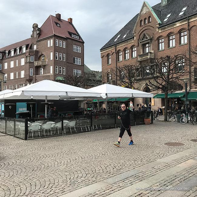verandauteserveringar-Stortorget-Rest-Lund-3_650x650